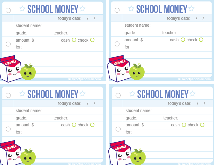 Money Worksheets Free Printables As Well As English Worksheets For ...