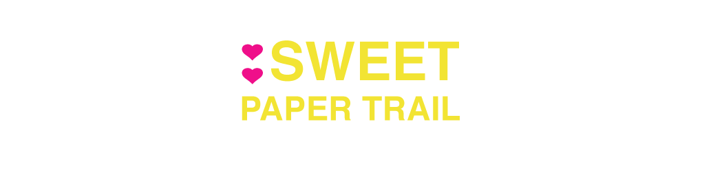 Sweetpapertrail
