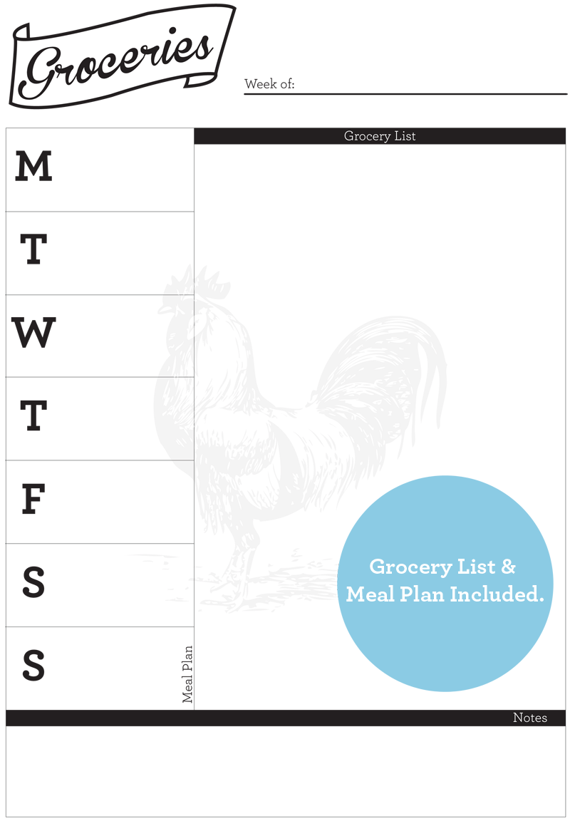 list_grocery