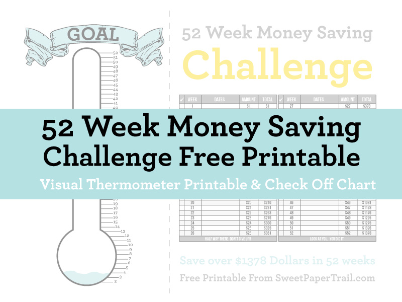 moneysavingprintable