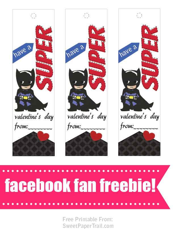 It's just a picture of Printable Valentines Bookmarks in simple